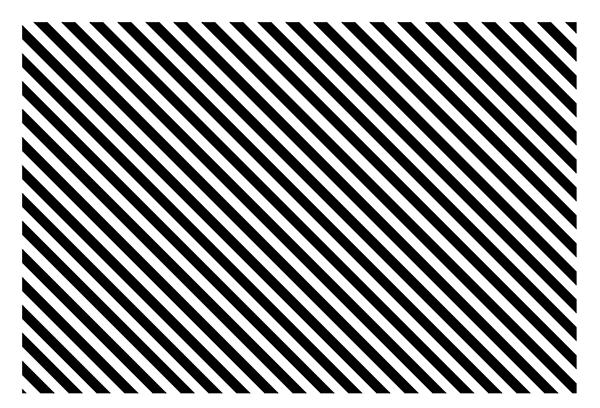 Illustrator:パターンをつくる(ストライプ・斜めストライプ編)_10